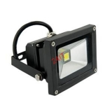 WHITENERGY LED reflektor, 10W, 5500K, 1000lm, IP65 08786