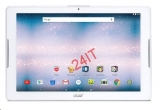 ACER Iconia One 10 B3-A30-K72N