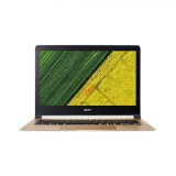 Acer Swift 7 SF713-51-M1G NX.GK6EC.001