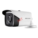 HIKVISION DS-2CE16H1T-IT3 (3.6 mm),5Mpix,IR 40m,2592x1944@20fps