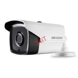 HIKVISION DS-2CE16H1T-IT1 (2.8 mm),5Mpix,IR 20m,2592x1944@20fps