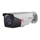 HIKVISION DS-2CE16H1T-IT3Z 2.8-12mm,5Mpix,IR 40m,2592x1944@20fps,BULLET