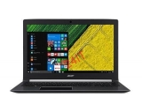 "Acer Aspire 5 A515-51-563X i5-8250U/4GB/512GB SSD M.2/HD 620/15.6"" FHD/W10 Home"