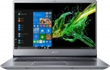 "Acer Swift 3 SF314-58-55T5 i5-10210U/4GB+4GB/512GB SSD NVMe/14"" FHD IPD IPS/W10"
