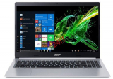 "Acer Aspire 5 A515-54G-500P i5-10210/8GB/1TB NVMe/15.6"" FHD IPS/MX250 2GB/W10"