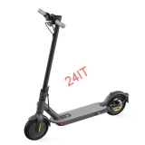 XIAOMI MI ELECTRIC SCOOTER ESSENTIAL elektro koloběžka