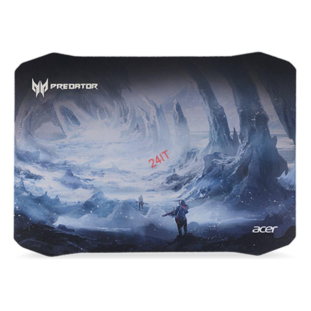 ACER PREDATOR GAMING PMP712 (M SIZE ICE TUNNEL, RETAIL PACK)