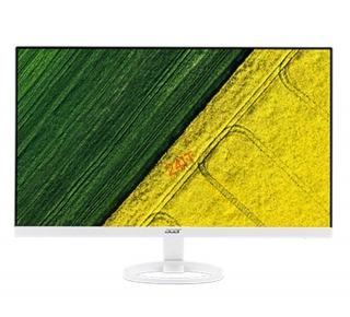 "ACER R241Ywmid 23.8""  IPS"
