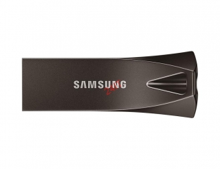 SAMSUNG 64GB USB 3.1 Titan Grey MUF-64BE4/EU