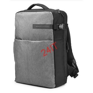 "HP BATOH 15.6"" Signature II Backpack - BAG"