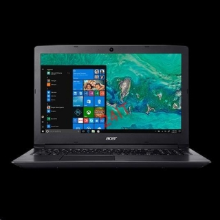 "Acer Aspire 3 A315-21-42WW,A4-9120E,4GB,256GB SSD,AMD R3 Graphics,15,6"" FHD,W10"