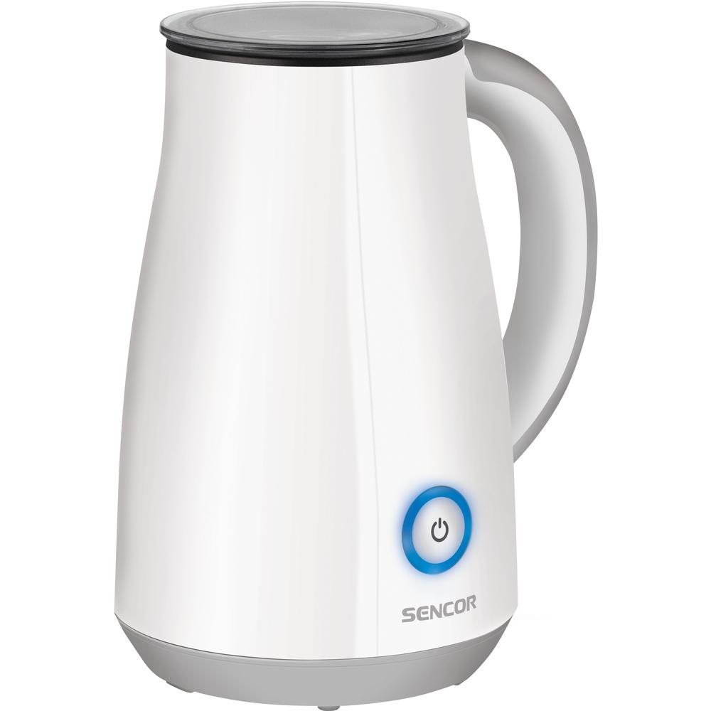 SENCOR SMF 2020WH napěňovač mléka