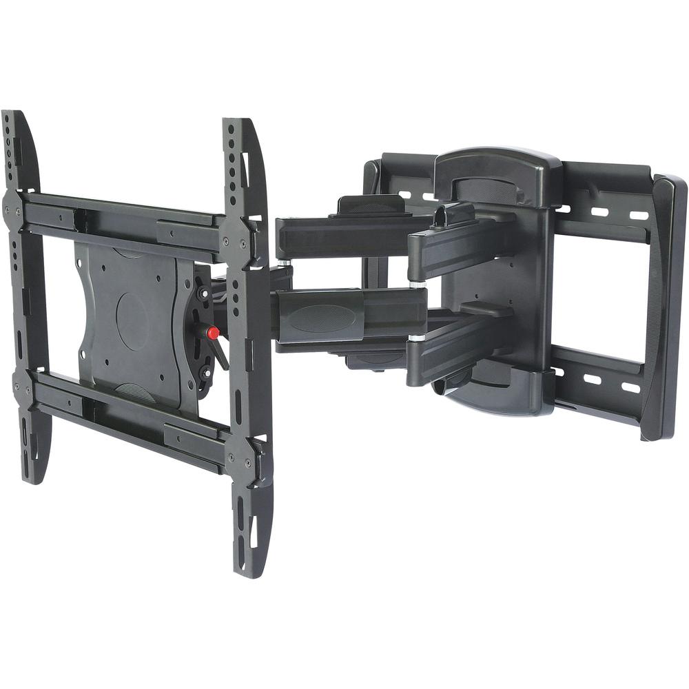 STELL SHO 8050 PRO Výsuvný a sklopný DRŽÁK LCD 30-50''