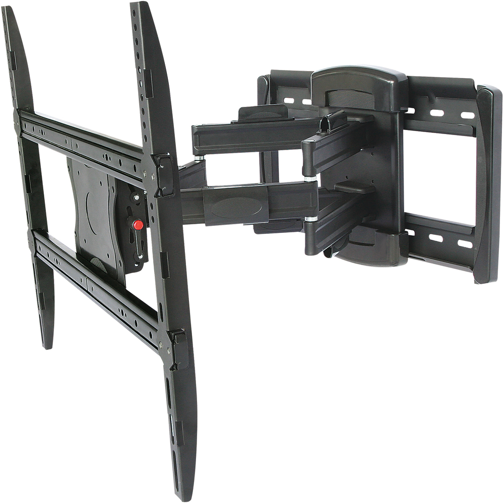 STELL SHO 8055 PRO Výsuvný a sklopný DRŽÁK LCD 42-70''