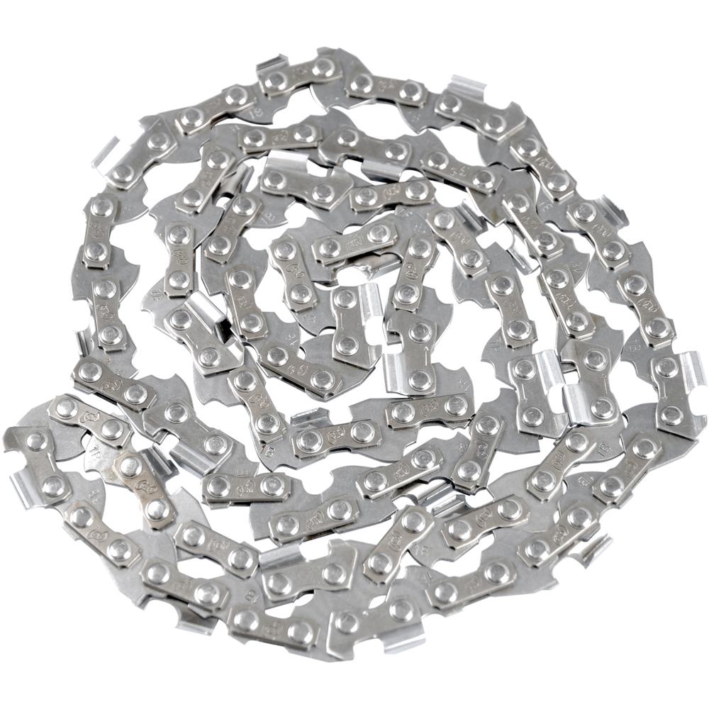 FIELDMANN FZP 9001 Řetěz pro el. pilu