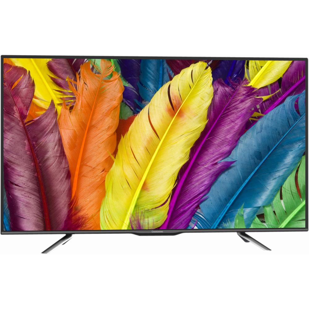 CHANGHONG LED49D1000IS LED FULL HD TV