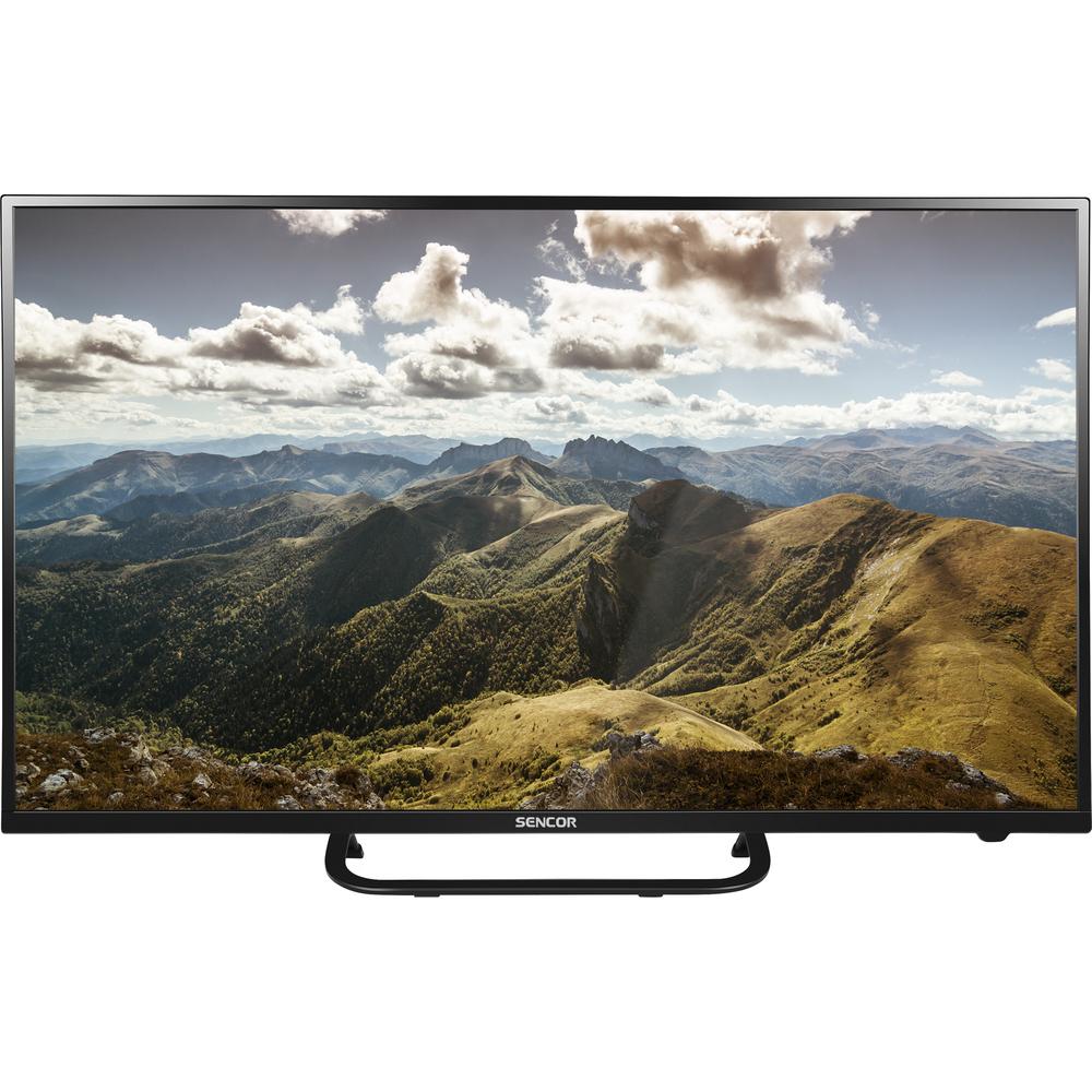 SENCOR SLE 48F11M4 122cm FULL HD LED TV