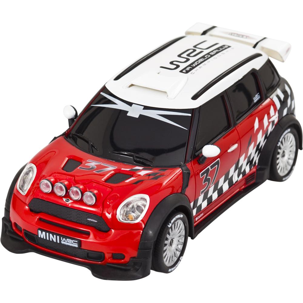 BUDDY TOYS BRC 24.020 RC Mini Cooper