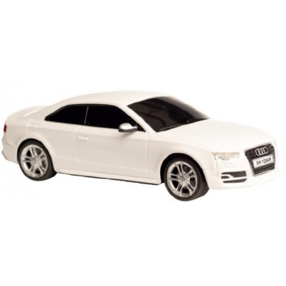 BUDDY TOYS BRC 24.040 RC Audi S5