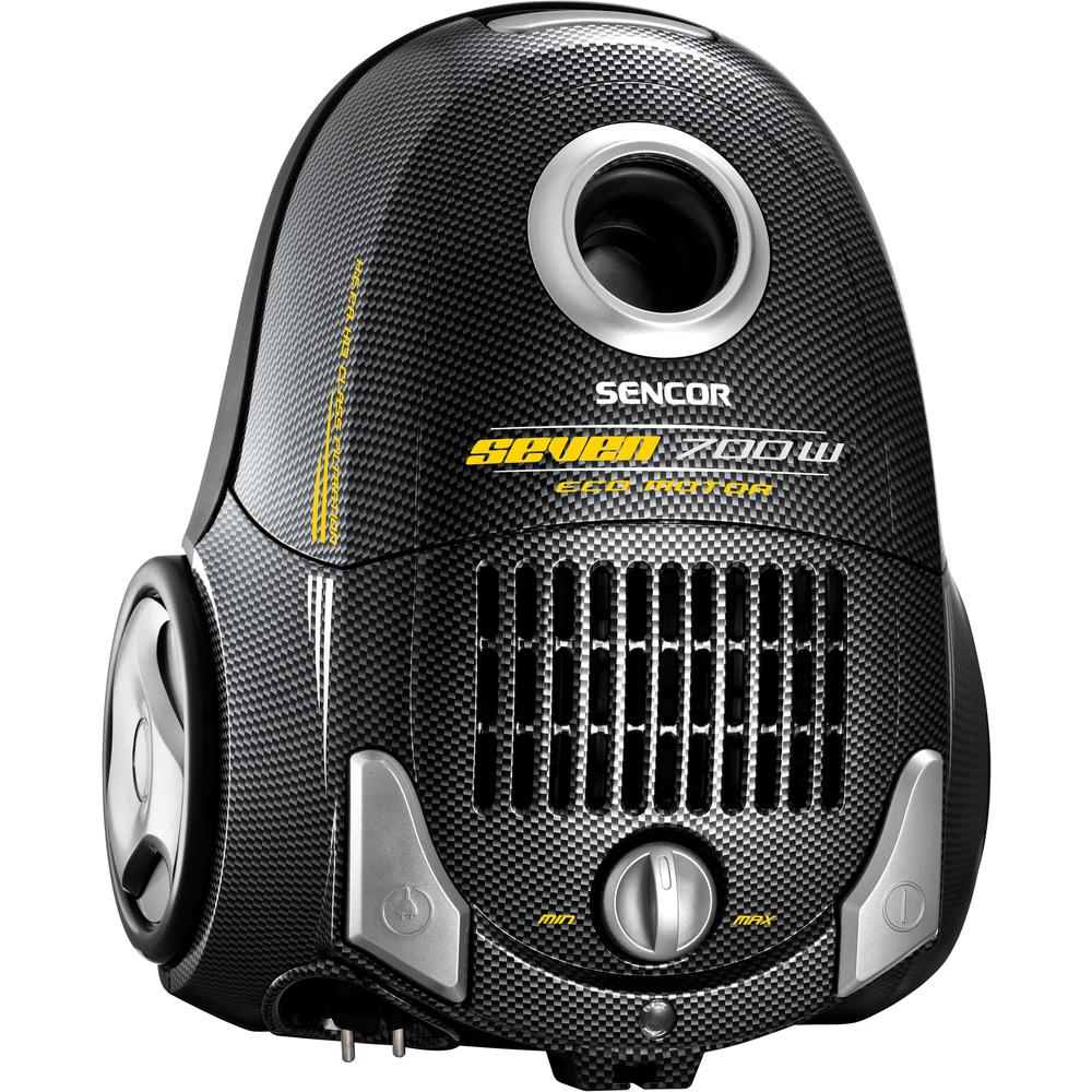 SENCOR SVC 7CA-EUE2 podlahový vysavač