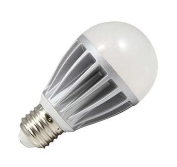 EVOLVEO EcoLight, LED žárovka 10W, patice E27