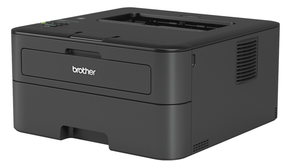 BROTHER HL-L2365DW (30 str., PCL6, USB, duplex, ethernet, WiFi)