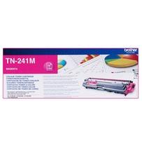 BROTHER TN-241M magenta toner (až 1 400 stran)