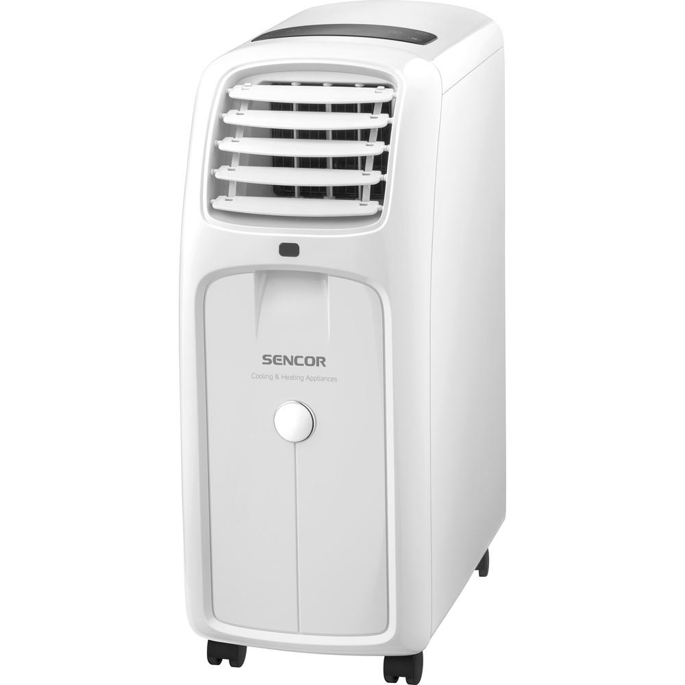 SENCOR SAC MT7011C klimatizace mobilní