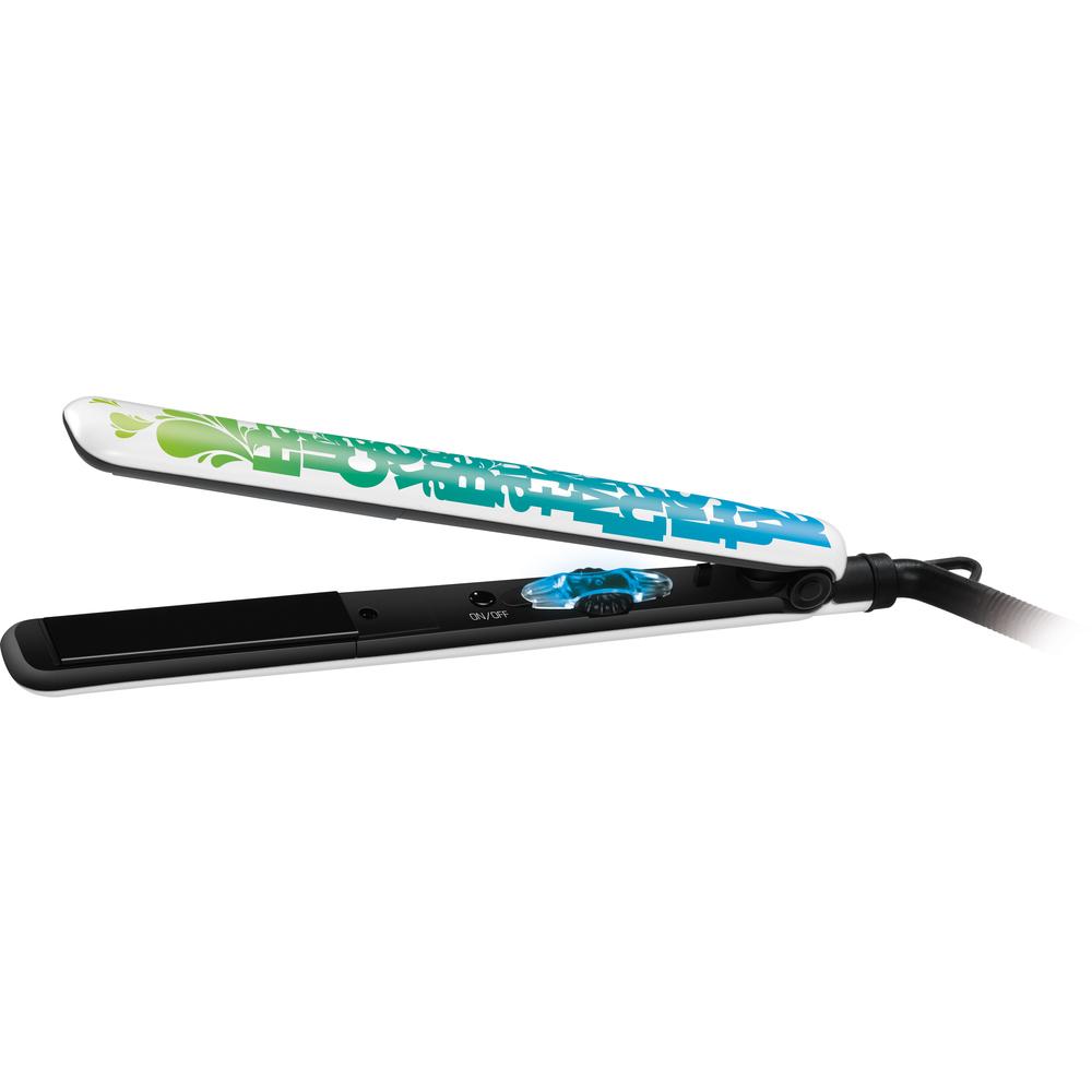 SENCOR SHI 782GR žehlička na vlasy